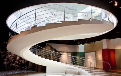 SA Jewish Museum
