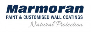 Indawo approved applicator MARMORAN