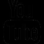 Indawo YouTube