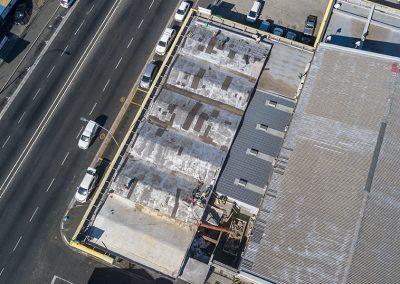 Alert Engine Parts Roofing Cape Town