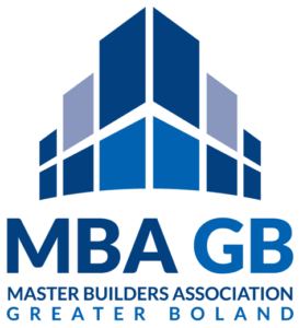 Master Builders Association Boland Indawo compliance