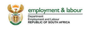 Department of Employment and Labour Indawo compliance