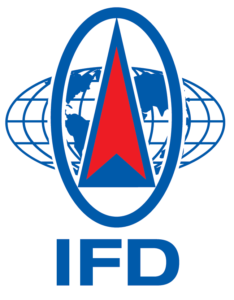 International Roofing Federation Indawo compliance with international standards