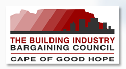 Building Industry Bargaining Council Indawo compliance