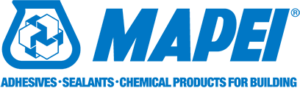 Mapei Indawo approved contractor